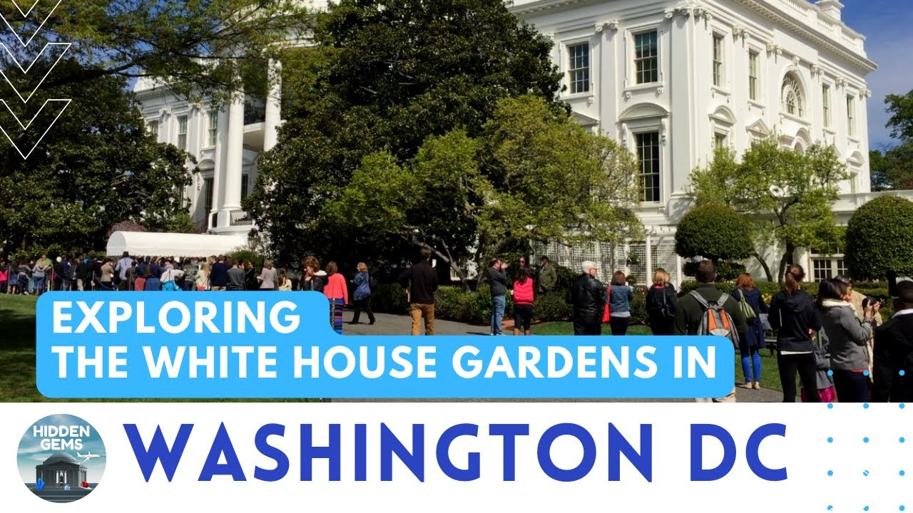 White house tours house plan 2017 for 360 degree house tour