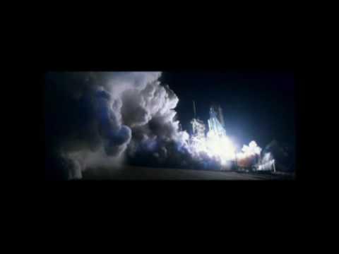 Trevor Rabin Armageddon Theme