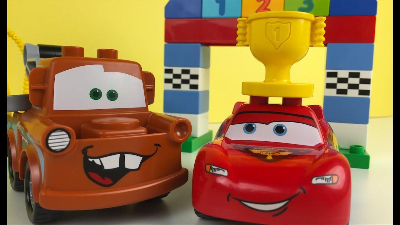 Cars Yaoi