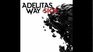 Adelitas Way Sick HD