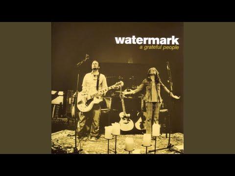 Arise And Be Comforted Ukulele Chords By Watermark Worship Chords