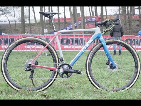cyclo-cross-hoogerheide