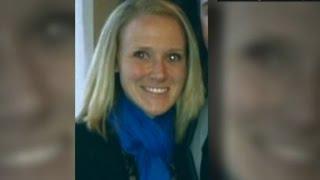 Teacher confronted school shooter