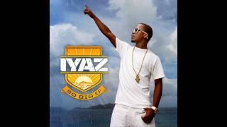 Iyaz - Replay (Donni Hotwheel Mixshow) [So Big EP]