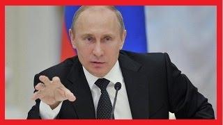 ПОСЛЕДНИЕ НОВОСТИ Путин всю правду  об оккупации стран Прибалтики! СЕГОДНЯ(ПОСЛЕДНИЕ НОВОСТИ Путин всю правду об оккупации стран Прибалтики. Журналистика спросила, почему Путин..., 2014-12-19T14:29:54.000Z)