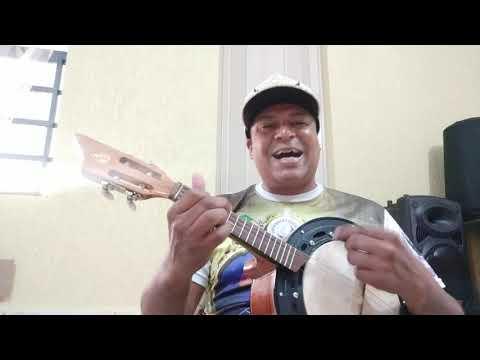 Como Tocar Pandeiro: Tutorial COMPLETO em 4 passos - Iniciante / Básico from YouTube · Duration:  14 minutes 38 seconds