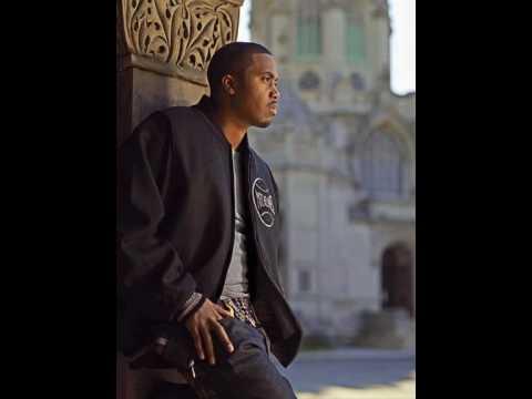 Nas-Last Real Nigga Alive Pt 2 (DIRTY)
