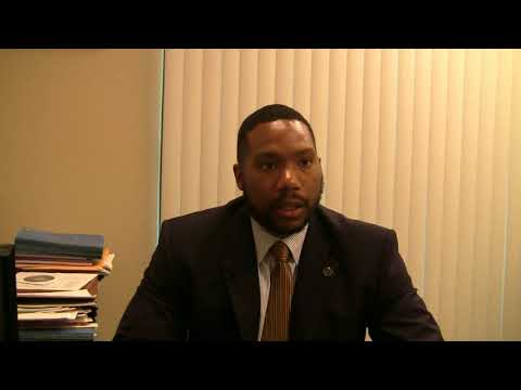 How Federal Charges Are Handled Differently Than State   Orlando Criminal Defense Attorney
