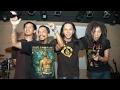 Whizzkid   Mesin Rock 'N Roll || Lagu Lawas Nostalgia - Tembang Kenangan Indonesia
