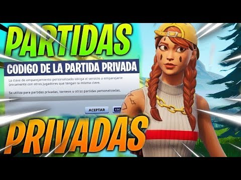 🔴Jugando*PARTIDAS PRIVADAS *con SUBS-DIRECTO-*Fortnite*SIMON/ESCONDITE*🔴