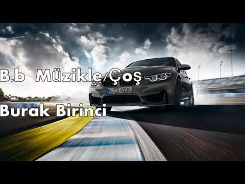 Nigar Muharrem - Hesret Negmesi Remix /Müzikle Coş B.B.