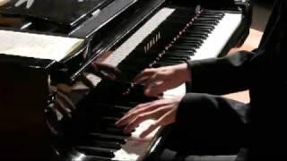 Four Pieces for Piano, Op. 4 No. 4 - Suggestion Diabolique