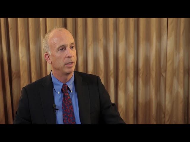 Jason Bacharach, MD: Kahook Dual Blade® (KDB) Incorporating Excisional Goniotomy