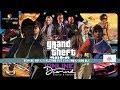 GTA V Casino Reward Levels Info and A New Car - YouTube