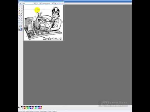 Как создать Картинку для Статьи сайта