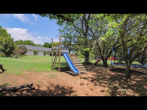 5 Bedroom House For Sale In Gauteng | Midrand | Glen Austin |