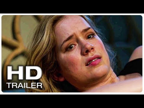 Play COUNTDOWN Trailer #1 Official (NEW 2019) Teen Thriller Movie HD