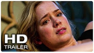 COUNTDOWN Trailer #1 Official (NEW 2019) Teen Thriller Movie HD