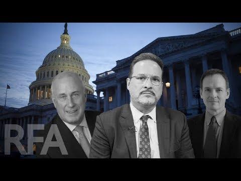 美国三位最权威专家谈中美关系:你最关心的都在这儿 | 专题