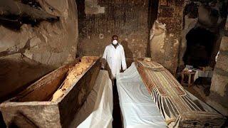 giardiasis kitörése Egyiptomban)