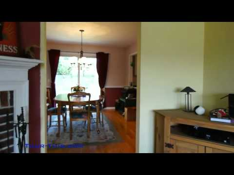 Video Tour Home For Sale 234 Silver Bay Rd Toms River New Jersey