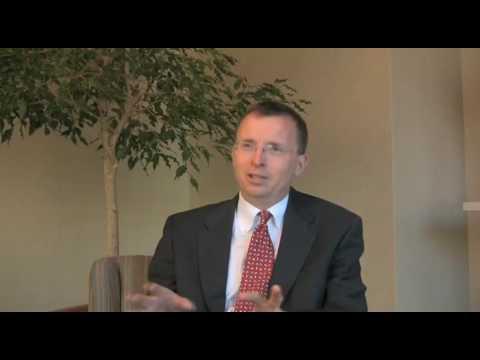 Michael Nelson Interview