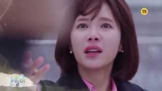 Video [PREVIEW] Kill Me, Heal Me / 킬미, 힐미 Korean Drama Ep. 07 (150128) download MP3, 3GP, MP4, WEBM, AVI, FLV September 2018