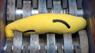 emoji movie 2 - obsolete (shredding emoji pillow ) thumbnail