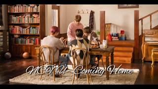 Download lagu NCT U - Coming Home (Sung by Taeil, Doyoung, Jaehyun, Haechan) Lyrics Sub Indo