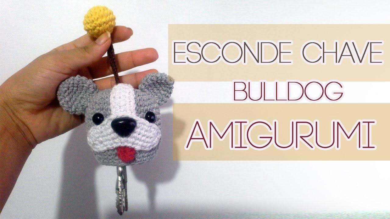 Pin de Lila76 G. en Amigurumi | Amigurumi, Ganchillo crochet y ... | 720x1280