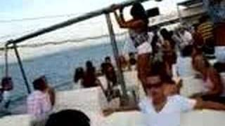 Mallorca Boat and Yacht Party
