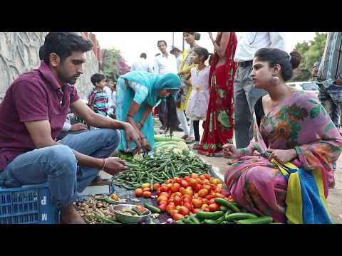 Jain Thela : Online Delivery of Fruits and Vegetables in Udaipur
