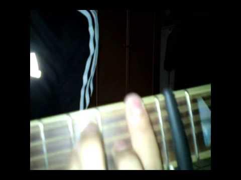 Krisdayanti-Cobalah Untuk Setia Cover