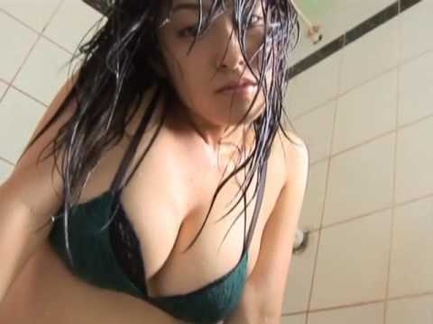 JAV movie review - Suzu Honjou - Rena Aoi from YouTube · Duration:  3 minutes 44 seconds