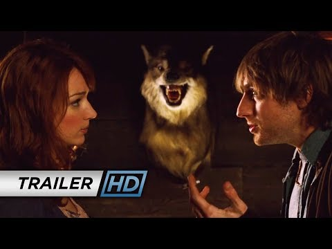The Cabin in the Woods trailers