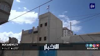 الصفدي يحذر من التبعات الخطرة للفشل في سد العجز المالي للأونروا - (23-8-2018)