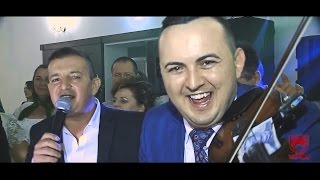 Calin Crisan si Vasilica Ceterasul - Asa nas si asa fin (Nou 2017)