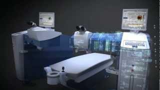 WaveLight Refractive Suite from Alcon