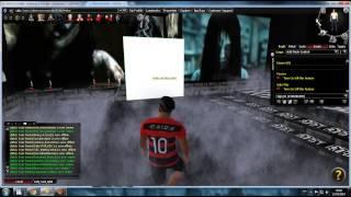 VIDEO NA ZABY DO RED LIGHT CENTER...RLC