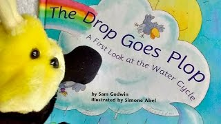 Video The Drop Goes Plop! by Sam Godwin, Books read to Kids Aloud download MP3, 3GP, MP4, WEBM, AVI, FLV Maret 2018