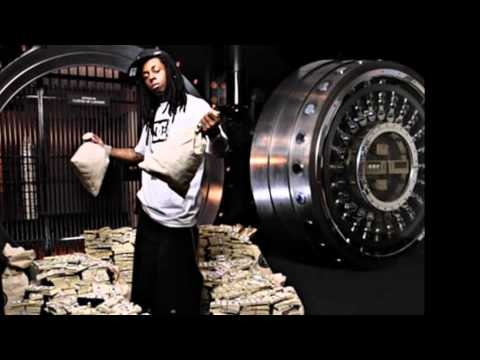 Lil Wayne - Hustler Musik - Superstar Jay I am Mixtapes 76