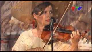 Las Perlitas - Mariachi El Tequileño en Un Canto a Jalisco