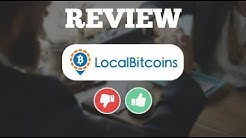 Local Bitcoins Review - How To Buy Bitcoin Locally? *TUTORIAL INSIDE*
