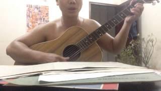 Cover không bao giờ ngăn cách Nhạc: Trần Thiện Thanh