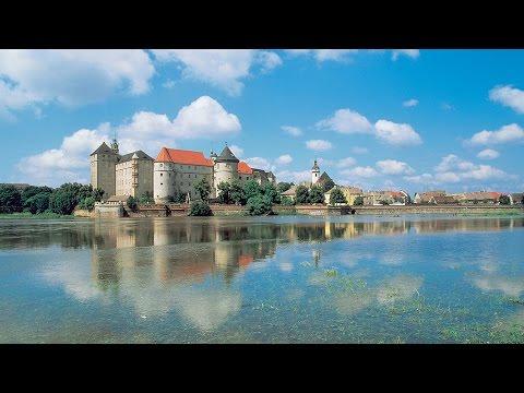 Elegant Elbe Itinerary from Viking River Cruises