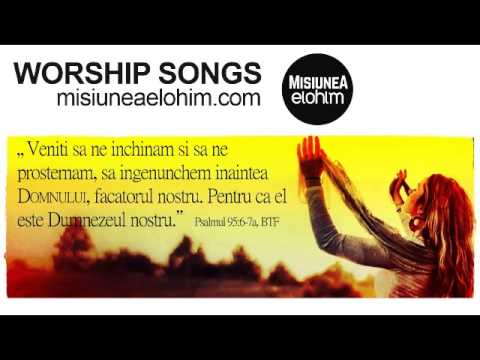 Best praise and worship songs 2 hours inspirational music youtube