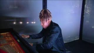 [3.55 MB] Tokio Myers - Angel (Live TV Performance)