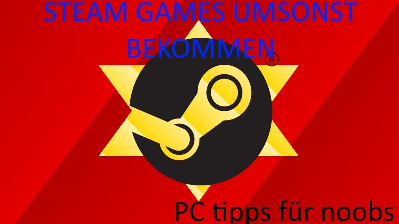 Games Umsonst