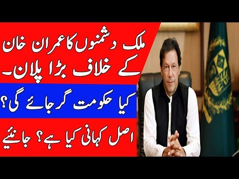 PTI and PMLQ alliance in PM Imran Khan Govt |Imran khan Today