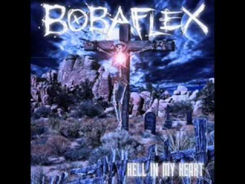 Bobaflex - Bury Me With My Guns On